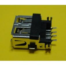 USB 2.0 разъём A39 версия 2