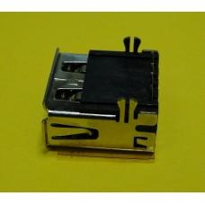 USB 2.0 разъём A58