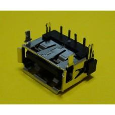 USB 2.0 разъём A59