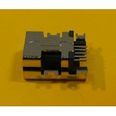 USB 2.0 mini разъём A8