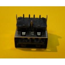 USB 2.0 разъём A63 Lenovo SONY