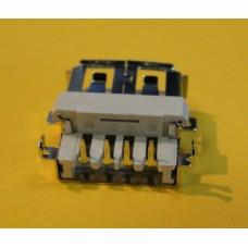 USB 2.0 разъём U066