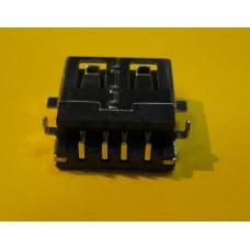 USB 2.0 разъём A68