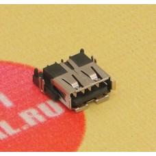 USB 2.0 разъём U009 Sony