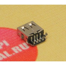 USB 2.0 разъём U031 130201-M4