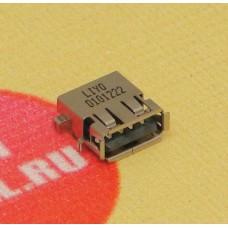 USB 2.0 разъём U037