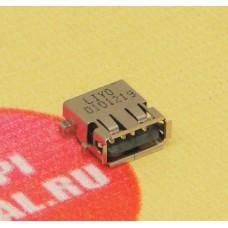 USB 2.0 разъём U028