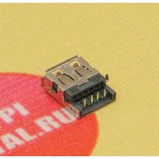 USB 2.0 разъём U003