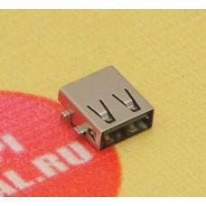 USB 2.0 разъём U035