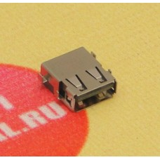 USB 2.0 разъём U027 (D100126 D100130)