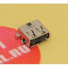 USB 2.0 разъём U034