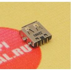 USB 2.0 разъём U007