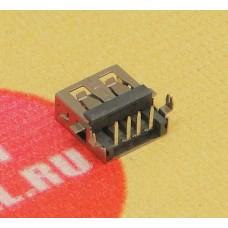 USB 2.0 разъём U036