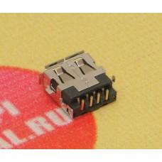 USB 2.0 разъём U014