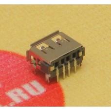 USB 2.0 разъём U008