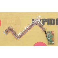 б/у USB плата для ноутбука Acer Aspire 4315 48.4X104.011