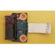 б/у Плата SATA для привода Lenovo G500 G505 G510 LS-9634P