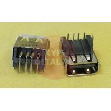USB 2.0 разъём U039