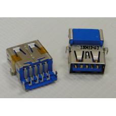 USB 3.0 разъём 043 (130413-A3)
