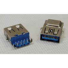 USB 3.0 разъём 042