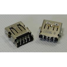 USB 3.0 разъём 046 (A 5A10T)