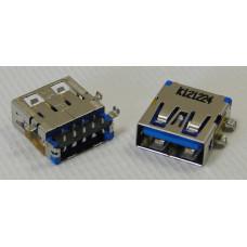 USB 3.0 разъём 040 (K121224)