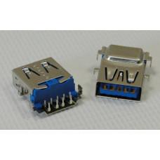 USB 3.0 разъём 041