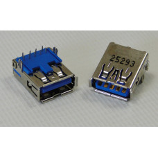 USB 3.0 разъём 045 (25293)