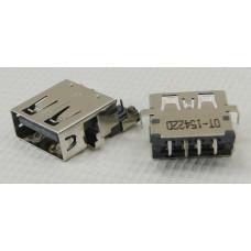 USB 2.0 разъём U031 (2) 0T-154220