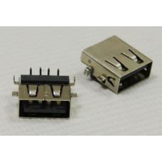 USB 2.0 разъём U048
