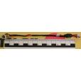 б/у Разъем питания для ноутбука (PJ765) ACER ASPIRE E1-572 E1-572P E1-572G E1-530G с кабелем DC30100
