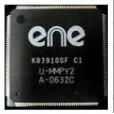 KB3910SF мультиконтроллер