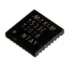 MAX1533, PLCC