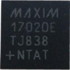 MAX17020E