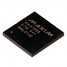 MAX1988ETM