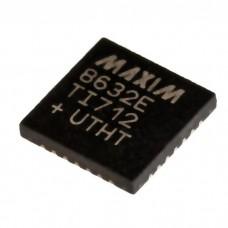 MAX8632E