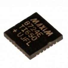 MAX8724E ШИМ-контроллер MAXIM QFN-28