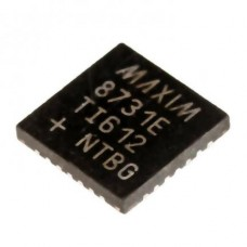 MAX8731E