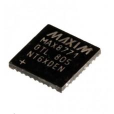 MAX8771