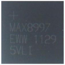 MAX8997