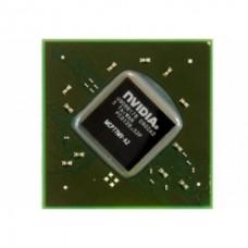 MCP77MV-A2 NVidia перемаркированный