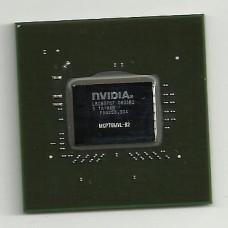 MCP79MVL-B2 NVidia перемаркированный