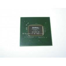 MCP79MVL-B3 NVidia перемаркированный