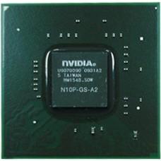 N10P-GS-A2 NVidia видеочип