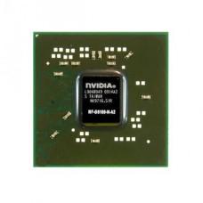 NF-6100-N-A2 NVidia видеочип, reball