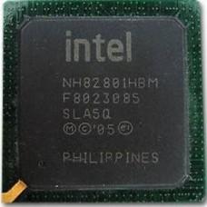 NH82801HBM reball