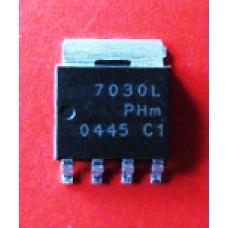 PH7030L