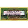 б/у Память SO-Dimm DDR2 1Gb 2RX16 PC2-6400S-666-12 HYNIX
