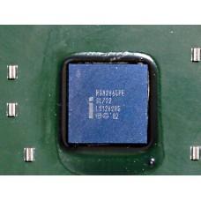 RG82865PE reball