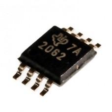 TPS2062DGN, SO-8